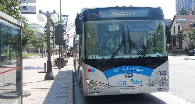 BYD-electric-bus-Canada