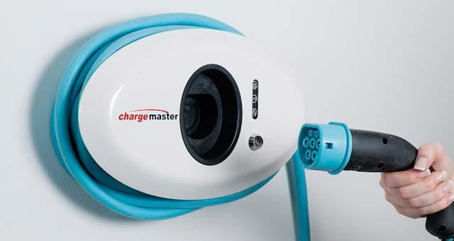 ChargeMaster