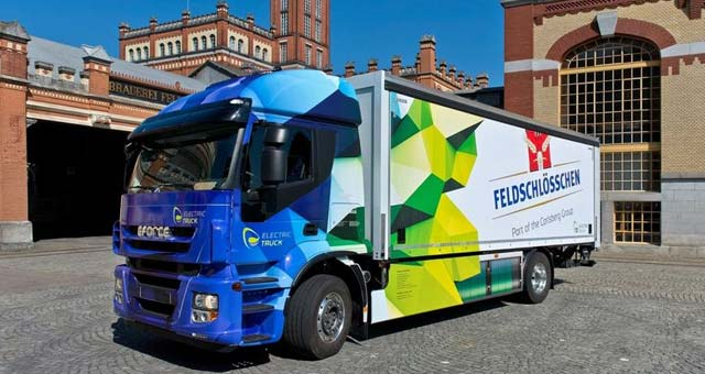 E-FORCE-Electric-Truck