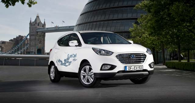 Hyundai-ix35-Fuel-Cell