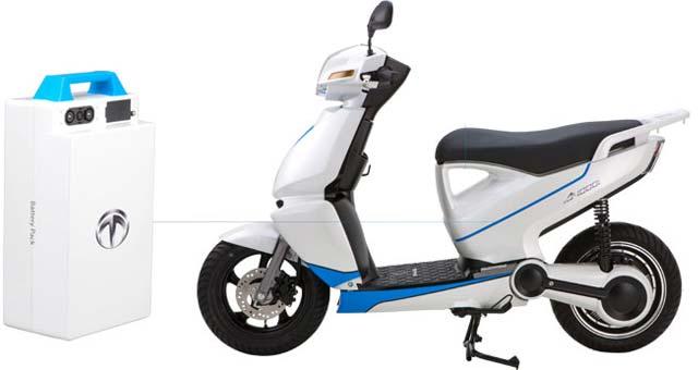 Terra-Motors-A4000i