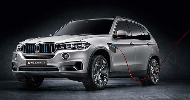 BMW-Concept-X5