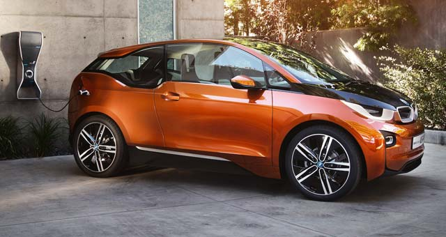 BMW-i3-Schneider