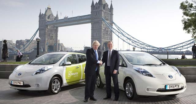 Boris-Johnson-EV