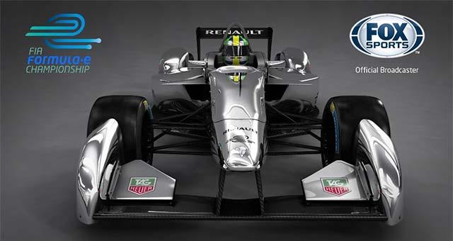 Fox-Sports-Formula-E