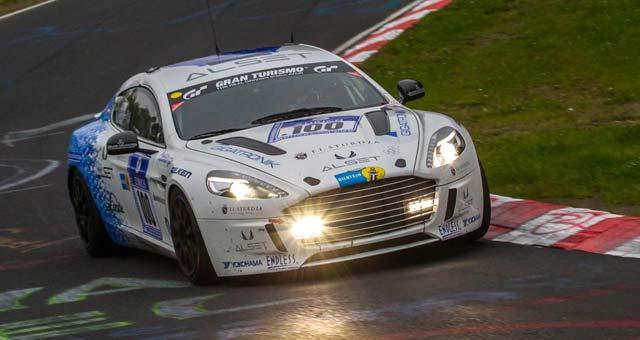 Hybrid-Hydrogen-Aston-Martin