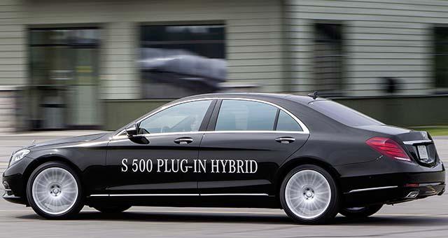 S-Class-Plug-in-Hybrid