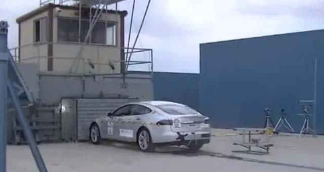 Tesla-Model-S-Safety