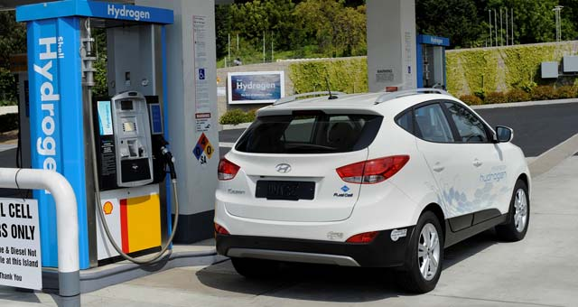 hyundai-fuel-cell-station
