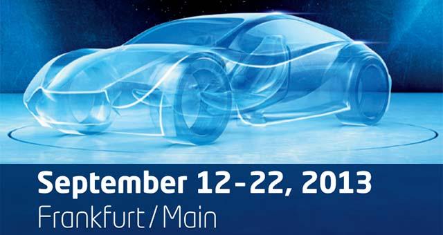 2013-Frankfurt-Motor-Show