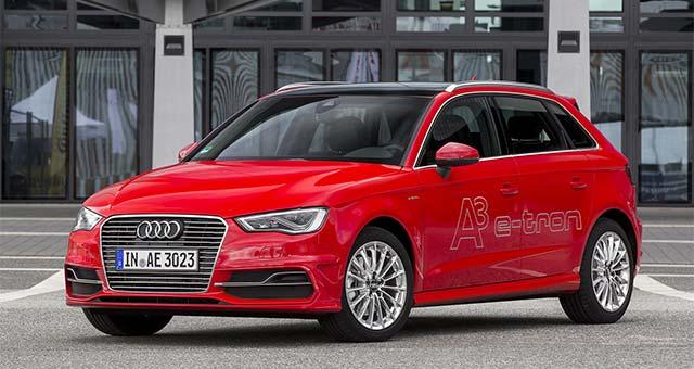 Audi-A3-Sportback-e-tron
