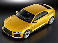 Audi-Sport-Quattro-Concept_s