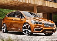 BMW-Concept-Active-Tourer-Outdoor_s