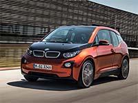 BMW-i3_s