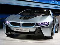 BMW-i8_s