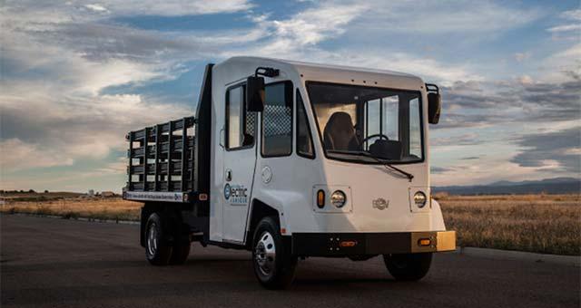 Boulder-V2G-Truck