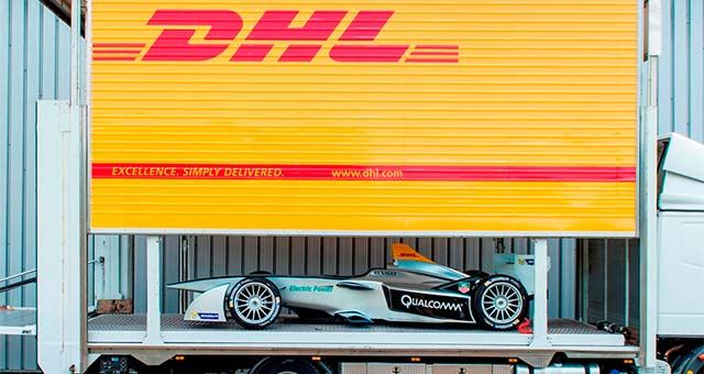 DHL-Spark-Renault-SRT_01E