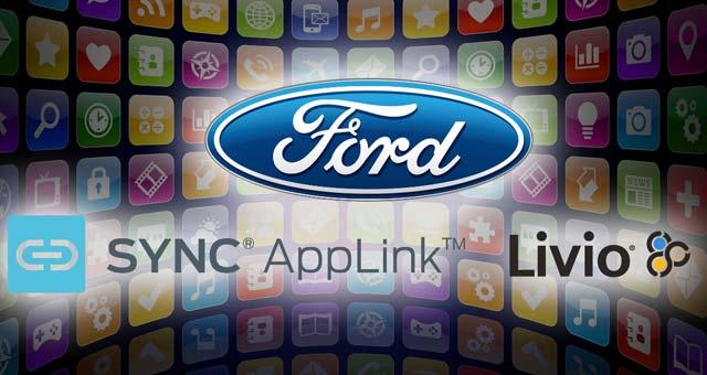Ford-Livio