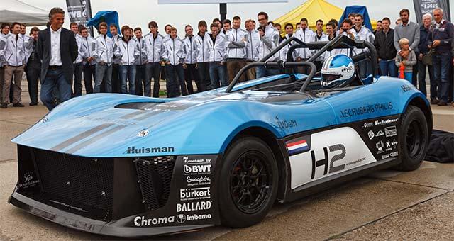 Forze-VI-Hydrogen-Powered-Racecar_1