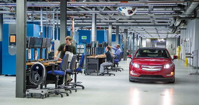 GM-battery-Lab