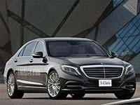 Mercedes-Benz-S-500-PLUG-IN-HYBRID_s