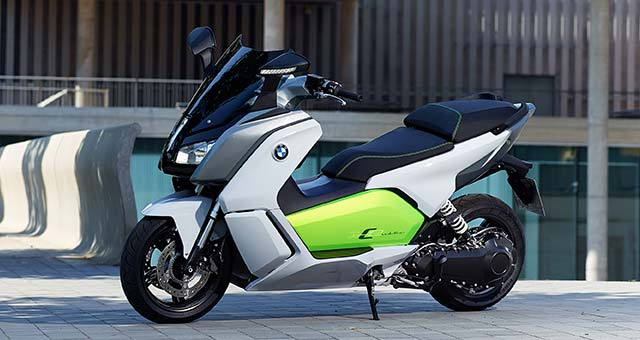 New-BMW-C-Evolution