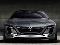 Opel-Monza_s
