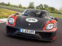 Porsche-918-Spyder_s