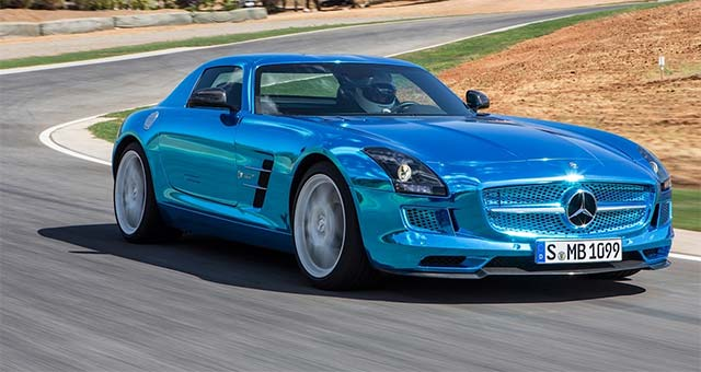 SLS-AMG-Coupe-Electric-Drive