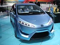 Toyota-FCEV_s