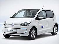 Volkswagen-e-UP_s