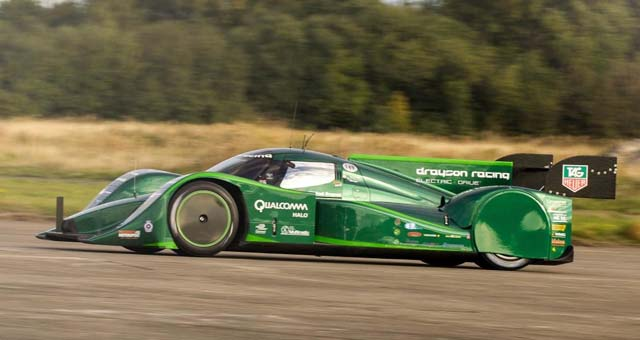 Drayson-Electric-LSR