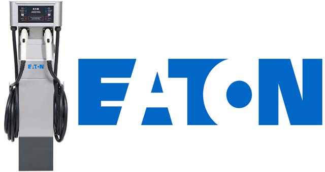 Eaton-Dual-Electric-Vehicle-Charging-Station_1
