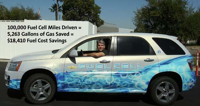 Fuel-Cell-Equinox