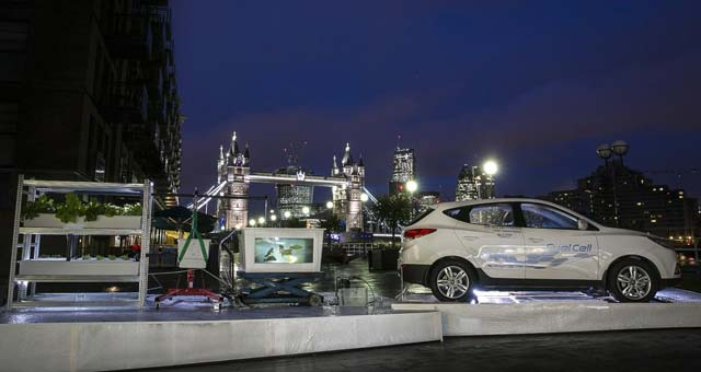 Hyundai-ix35-Fuel-Cell-Farming
