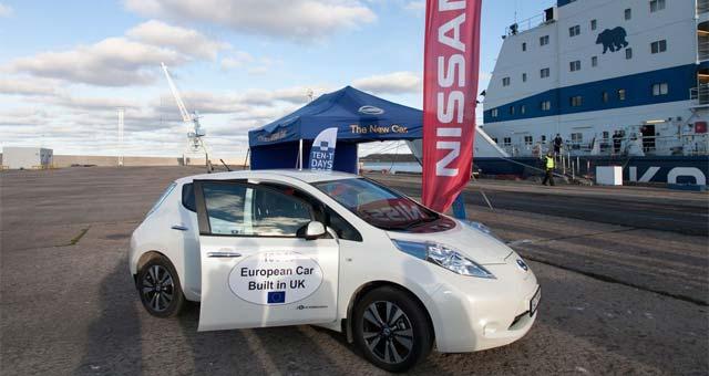 Nissan-Leaf-RCN