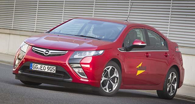 Opel-Ampera-iZEUS