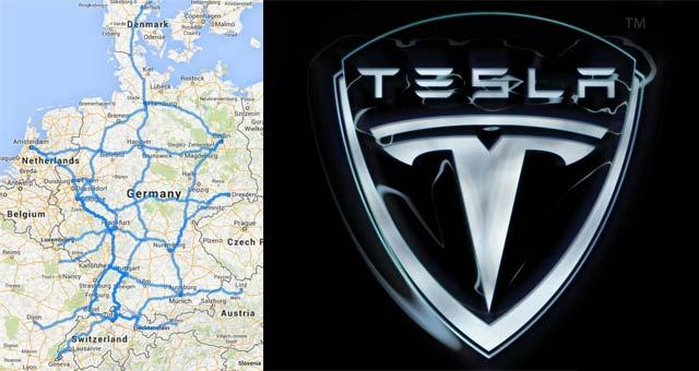 Tesla-Motors-Germany