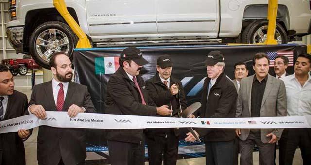 VIA-Motors-Mexico