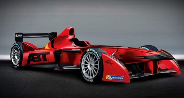 Audi-Sport-ABT-Formula-E