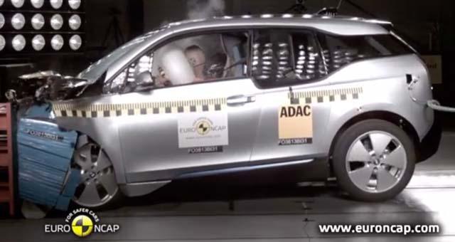 BMW-i3-Crash-Test