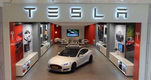 Tesla-Model-S-UK