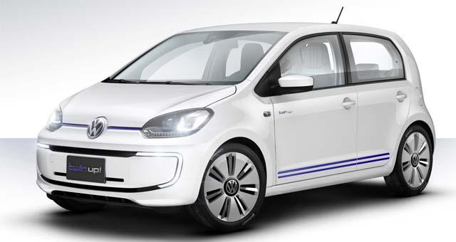 Volkswagen-Twin-Up
