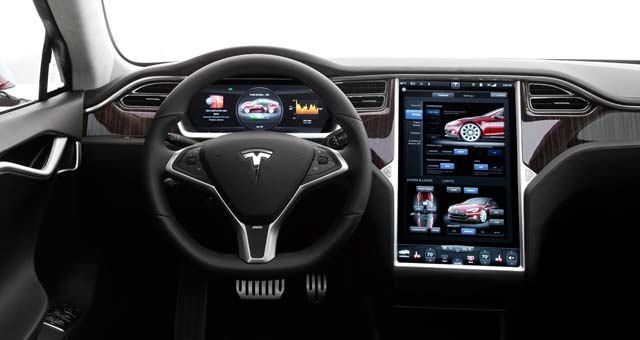 tesla-model-s-software