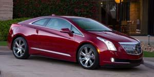 2014-Cadillac-ELR