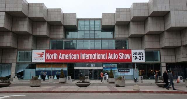 2014-Detroit-Auto-Show