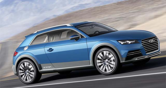 Audi-Allroad-Shooting-Brake-Concept