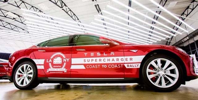 Supercharger-Model-S-rally