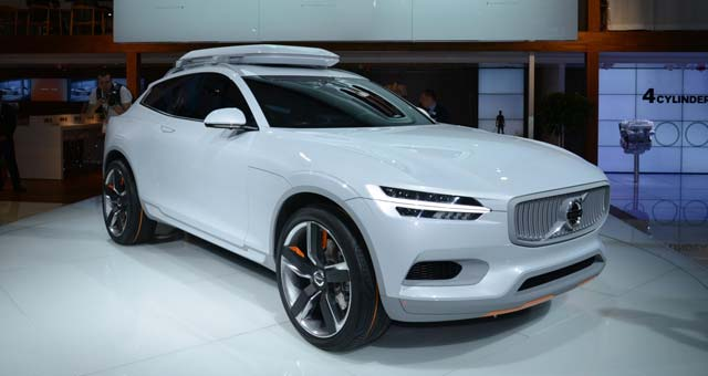 Volvo-Concept-XC-Coupe
