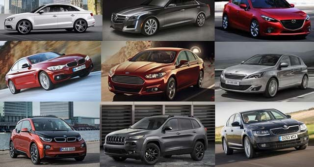 2014-World-Car-of-the-Year